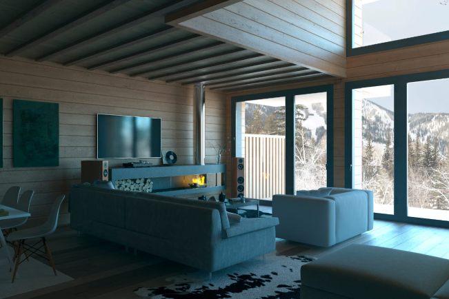 casa-madera-granada