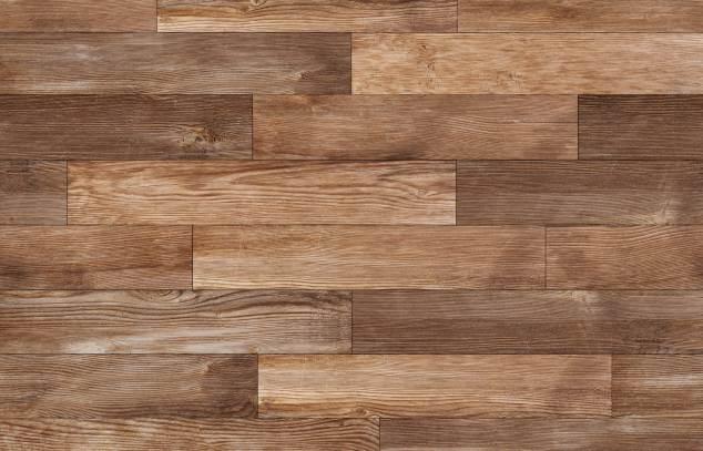 Durabilidad casas de madera