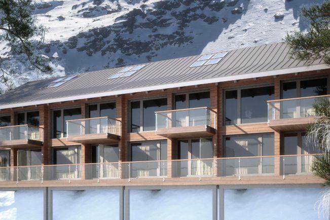 modulo-viviendas-madera