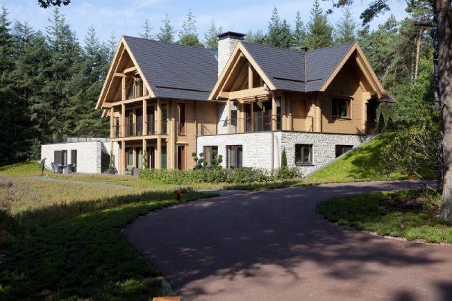 villa-madera